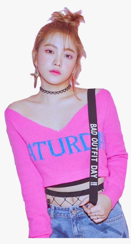 Redvelvet Yeri Rv Irene Seulgi Joy Wendy Kpop Red Velvet Bad Boy Outfits 1024x1691 Png Download Pngkit