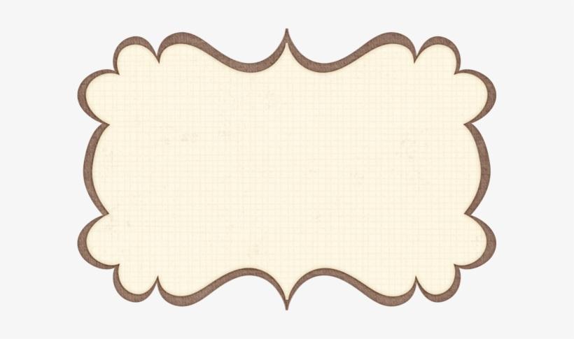 Etiqueta Png Paper 600x405 Png Download Pngkit