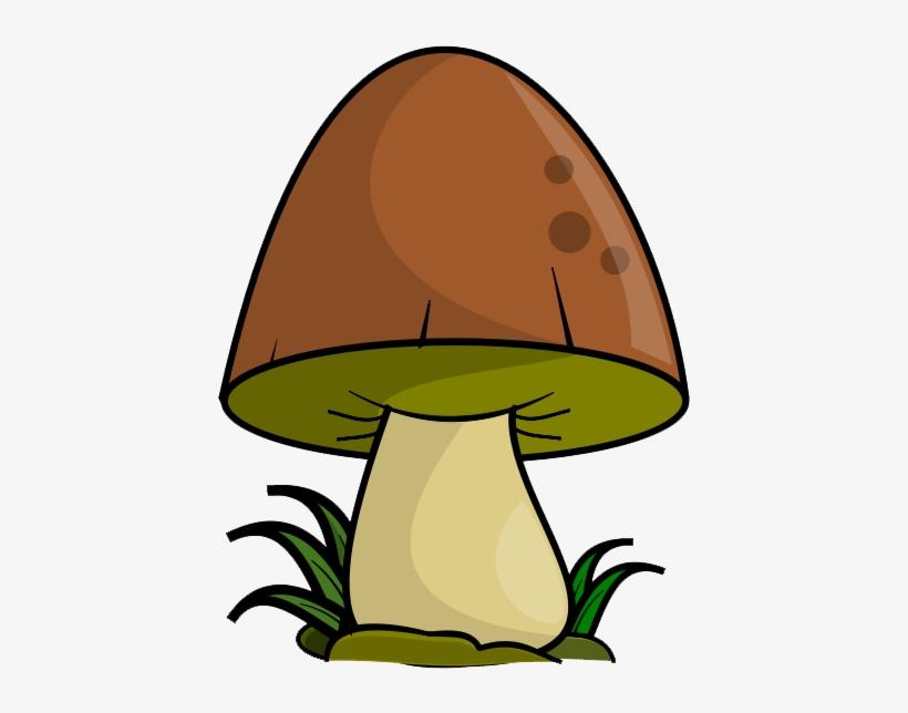 Mario Clipart Mario Mushroom Clipart Mushroom 480x640 Png