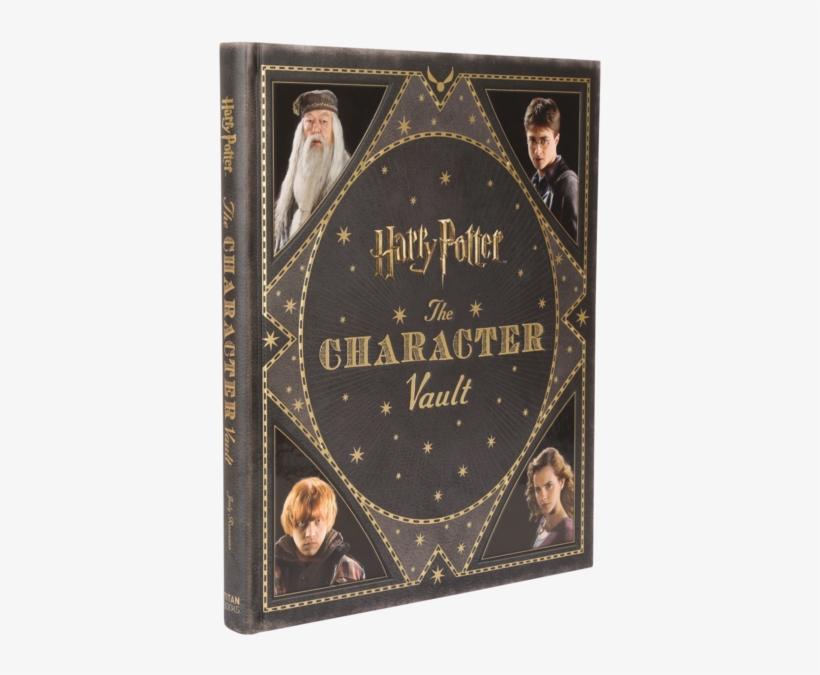 livro personagens harry potter 528x600 png download pngkit pngkit