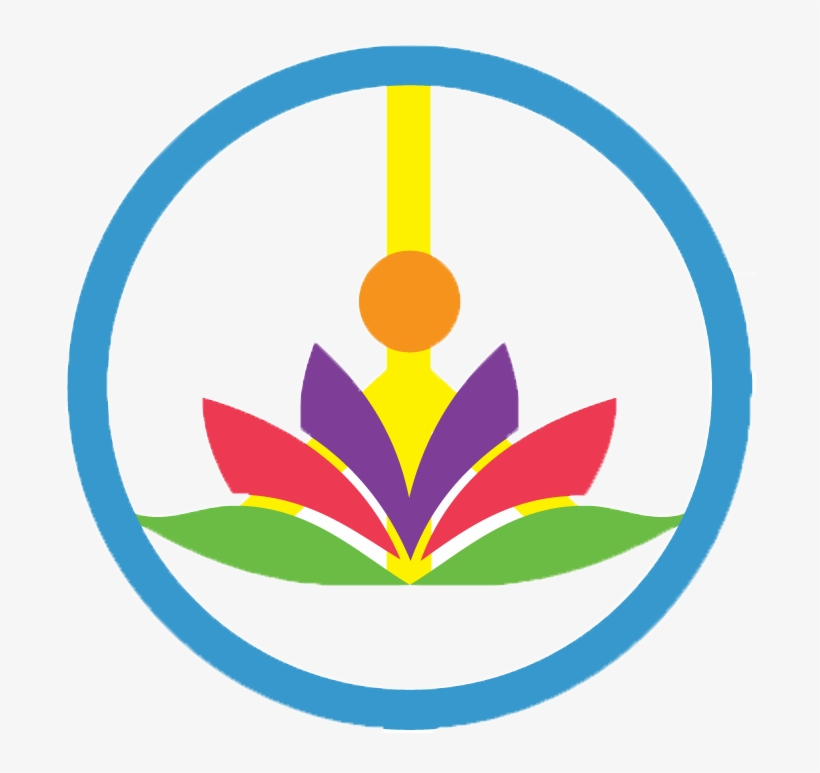 Logo School Logo Sample Design 693x693 Png Download Pngkit