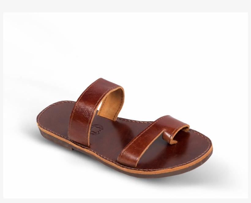 d1e78bcadb9b Men Leather Sandals Kouros - Greek Leather Sandals Mens - 1200x1200 ...