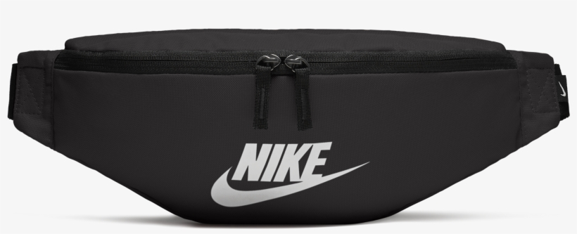 8166d379d3b Nike Heritage Hip Pack - Fanny Pack Nike - 2000x2000 PNG Download ...