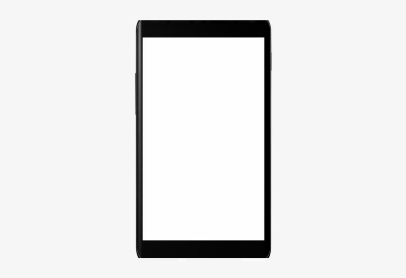 Mobile Frame Png Full Hd