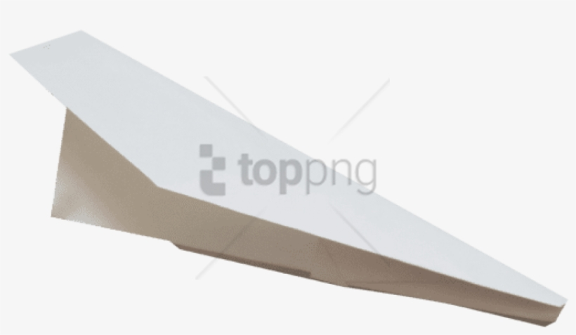 Free Png Download Real Paper Plane Png Images Background Glider
