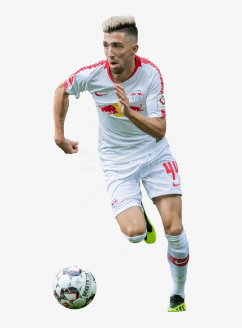 Free Png Download Kevin Kampl Png Images Background Player 480x1033 Png Download Pngkit