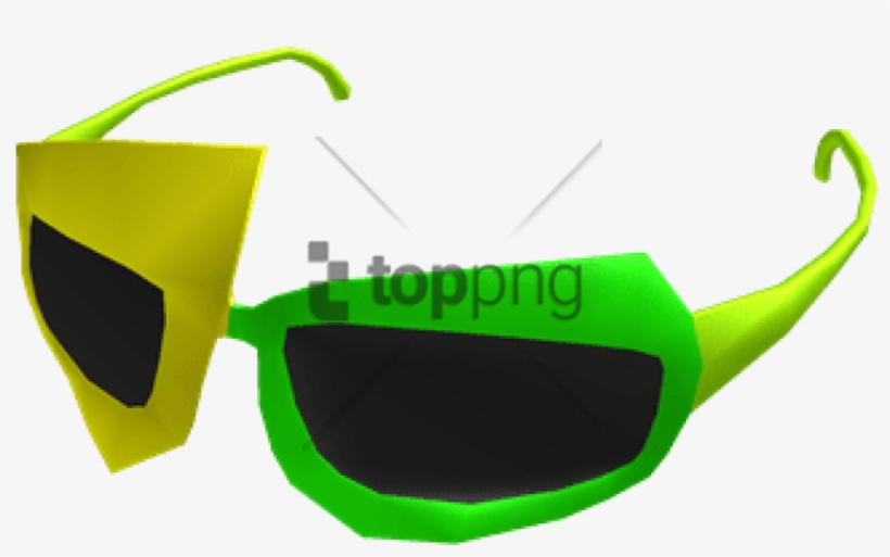 eff99ce0485c Free neon shades roblox image with transparent neon shades png 820x513 Shades  roblox mlg shads
