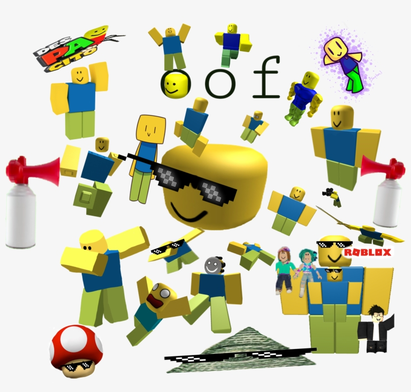 Shrek Necklace Roblox Roblox Noobs Roblox Nomlg Png Roblox Mlg 2828x2828 Png Download Pngkit