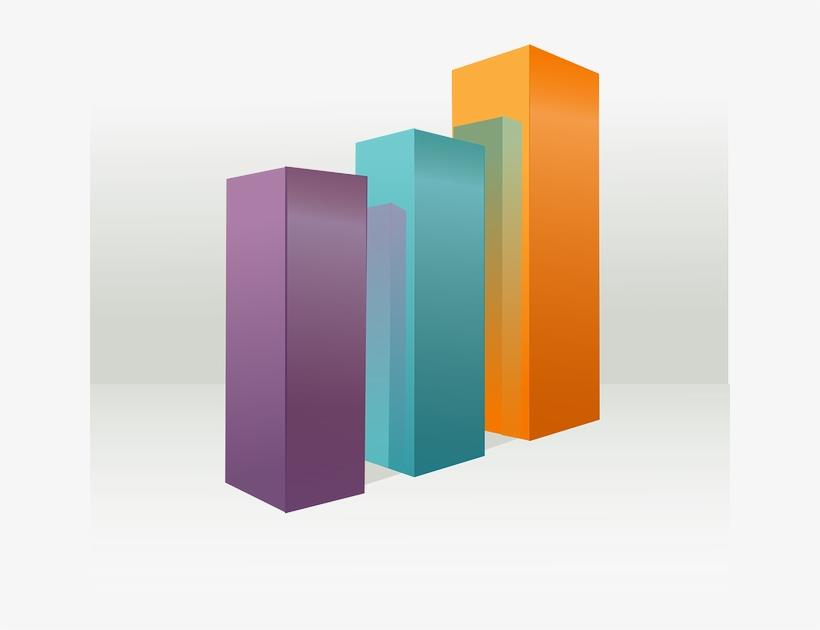 Bar Charts Columns Column Chart Chart Diagram Grafica De