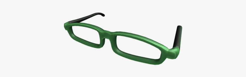 Thick Girl Roblox Green Thick Rimmed Glasses Roblox 420x420 Png Download Pngkit
