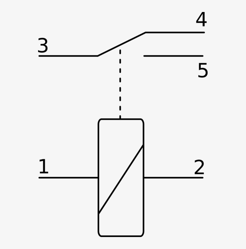 electrical relay diagram relay electronic symbol schematic wiring diagram electrical  schematic wiring diagram electrical