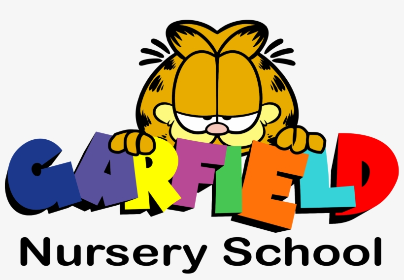 Garfield Logo Png 2200x1421 Png Download Pngkit