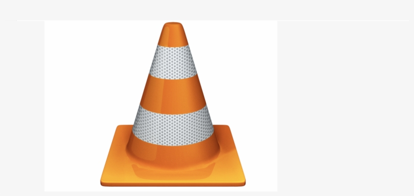 Vlc Widescreen Vlc Media Player Free Download 2774x1032 Png Download Pngkit