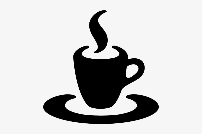 Taza De Cafe Dibujo Png: Icono De Taza De Cafe Png