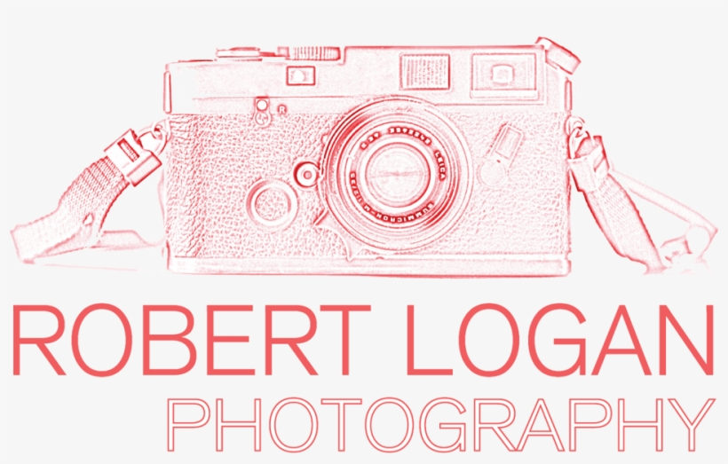 Photography Camera Logo Design Png 1000x605 Png Download Pngkit