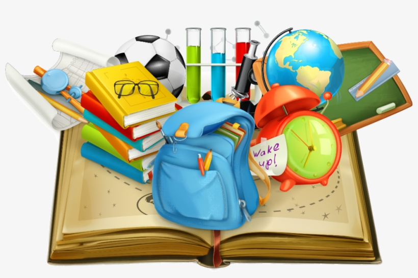 Welcome Back To School Kid With Books | Welcome back to school, Back to  school pictures, Back to school quotes