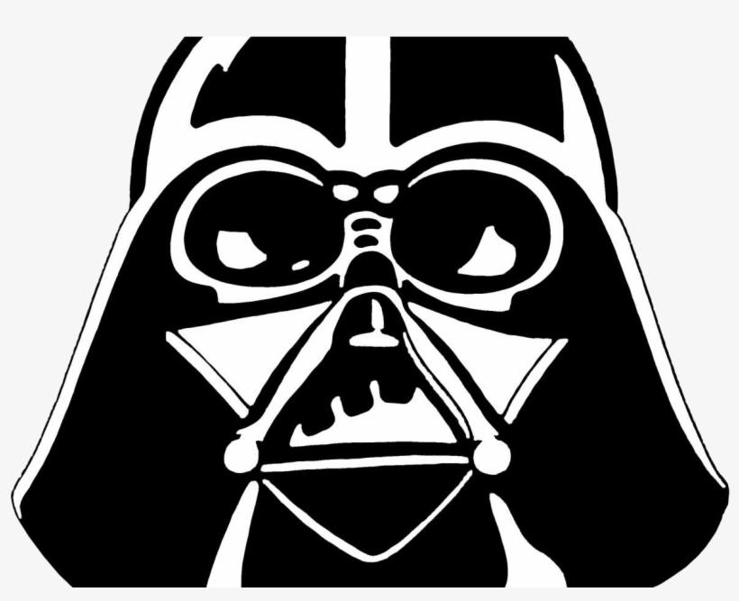 Chewbacca Black And White Clipart Star Wars Tattoo Dark
