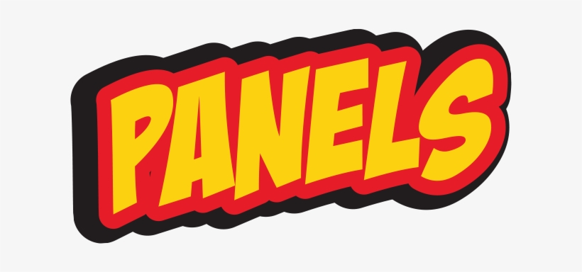 Use Panels To Layout Your Comic Books Online Font Generator Comic Text 624x304 Png Download Pngkit