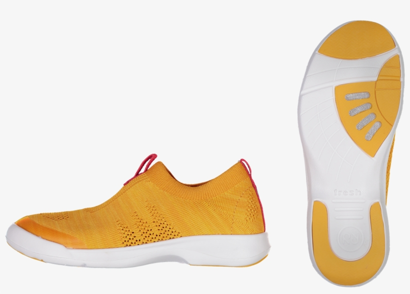 bec209efd7e9 Kids  Shoes With Ventilated Sole - Nike Free - 2000x2000 PNG ...