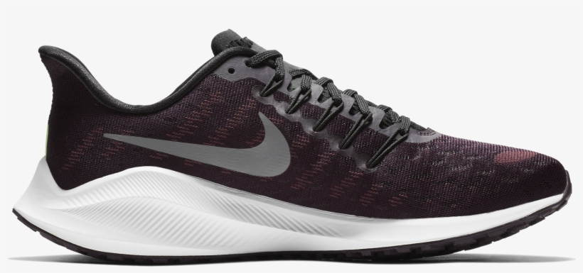 de01310007b9 Men s Air Zoom Vomero 14 Running Shoes - Nike Free Rn 2017 880839 ...