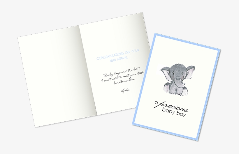 Baby Shower Wishes What To Write In A Baby Shower Card Bridal