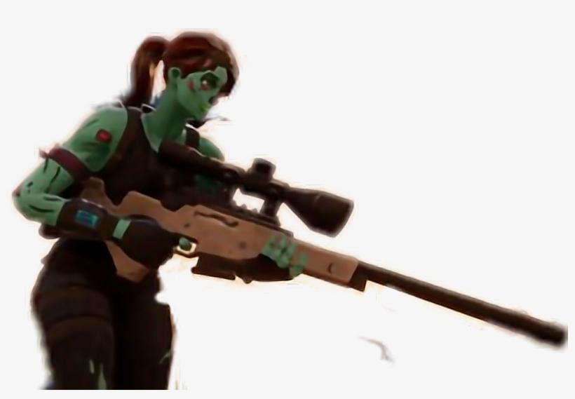 Wallpaper Fortnite Ghoul Trooper Download Wallpaper Game Hd