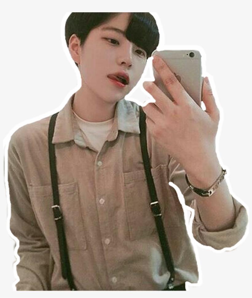 983 9838764 ulzzang korean aesthetic ulzzangboy kpop golden lee yoon
