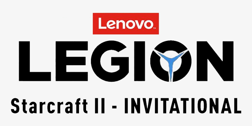 rediffusion lenovo legion starcraft ii invitational sign 786x500 png download pngkit lenovo legion starcraft ii invitational
