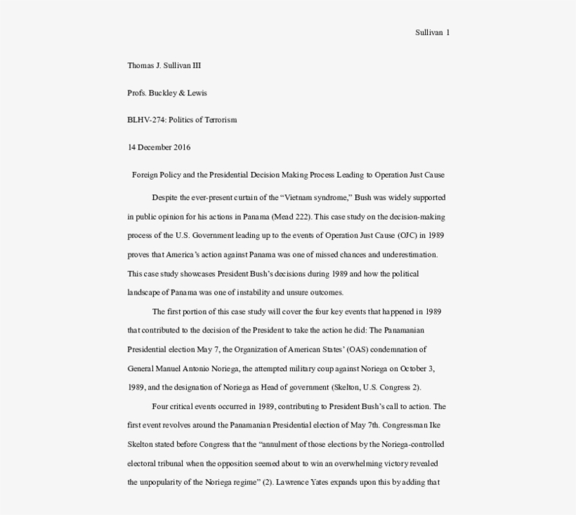 beauty introduction essay