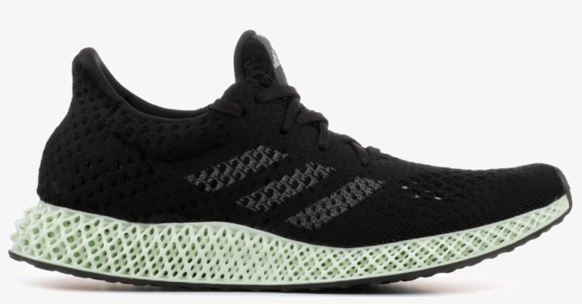 7eed976728979 Adidas Ultra Boost 4d - 1024x768 PNG Download - PNGkit