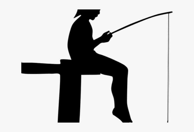 Fishing Kid Stock Illustrations – 2,201 Fishing Kid Stock Illustrations,  Vectors & Clipart - Dreamstime