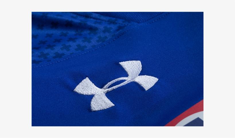 2ce77318649 Cruz Azul Women Soccer Jersey - Stitch - 600x600 PNG Download - PNGkit