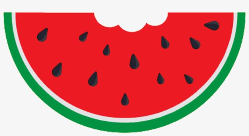 Recetas Con Sandía Watermelon 2480x1748 Png Download