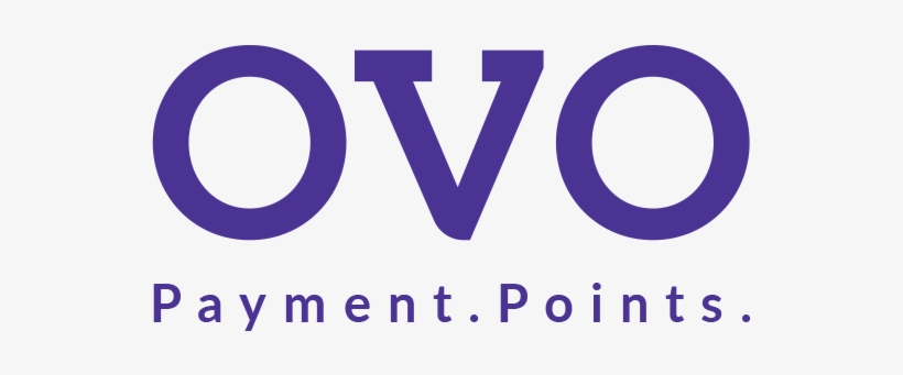 Togelsurga   Kemudahan Bergabung Di Agen Togel Hongkong Deposit OVO