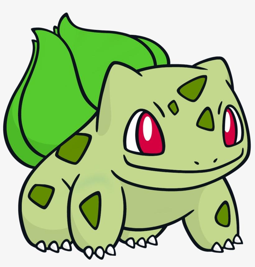 001 Bulbasaur Dw Shiny Bulbasaur Shiny 1000x998 Png Download Pngkit ← eternatus | bulbasaur | ivysaur →. 001 bulbasaur dw shiny bulbasaur