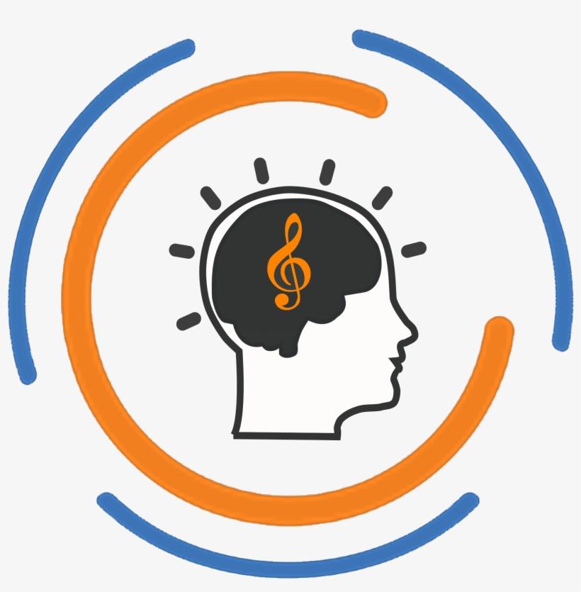 semana del cerebro escuela brain clipart transparent background 2175x1899 png download pngkit brain clipart transparent background