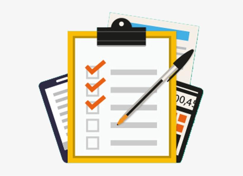 Download Test Exam - Jee Mock Test - Full Size PNG Image - PNGkit