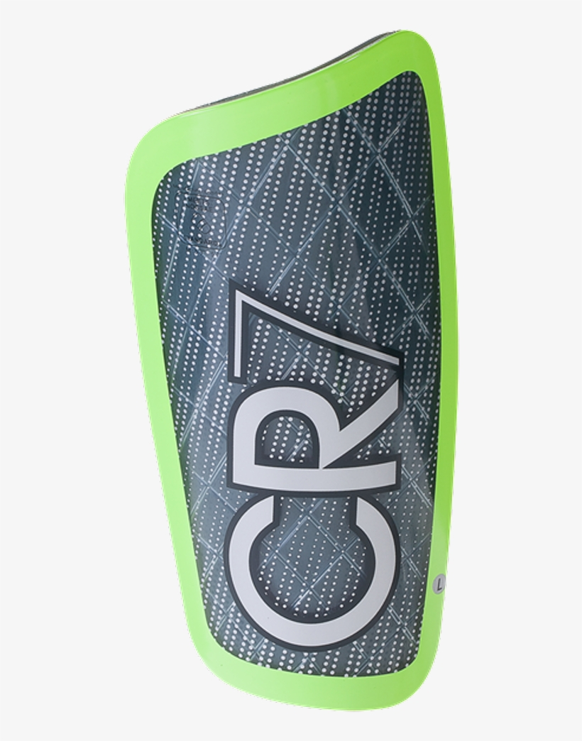 bd97ce903 Nike Shin Guard Mercurial Lite - Mesh - 1000x1000 PNG Download - PNGkit