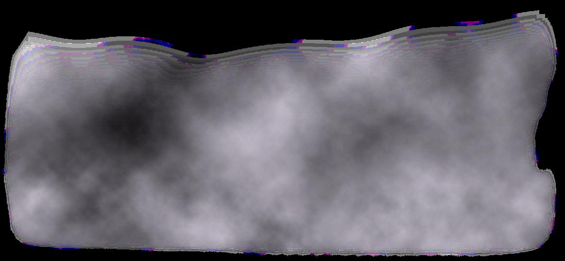 download mlg smoke png transparent white smoke png full size png image pngkit download mlg smoke png transparent