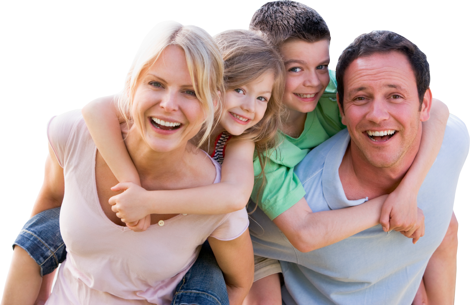 Download Family Png Image Family Png Full Size Png Image Pngkit Try to search more transparent images related to family png |. download family png image family png