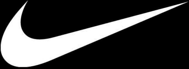 Tienda > nike swoosh png white- OFF 69% - www.ersportsman.com!
