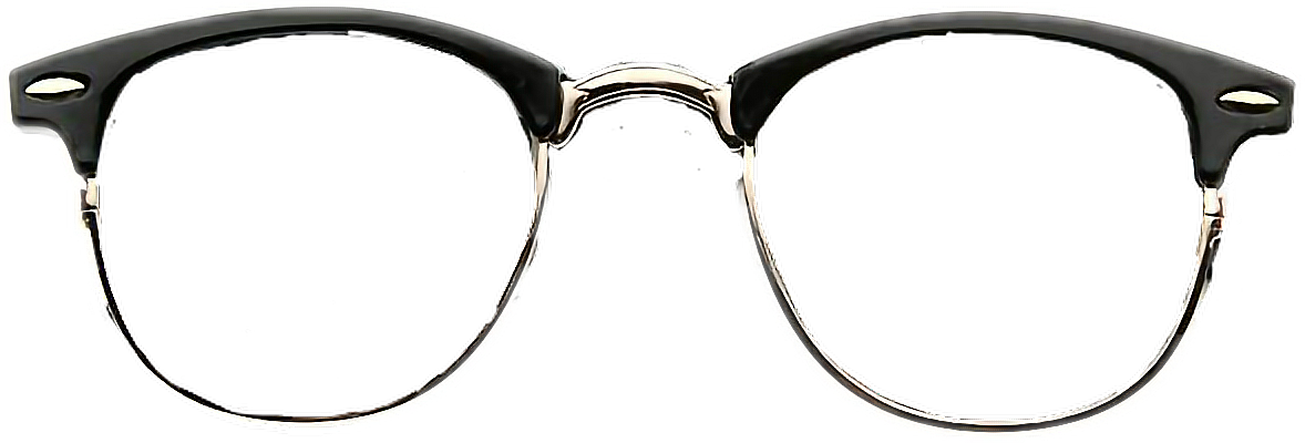 Download Glasses Png For Picsart Full Size Png Image Pngkit Here you can explore hq polish your personal project or design with these glasses transparent png images, make it even more. download glasses png for picsart full