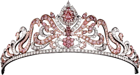 Download Png Crown Princess Transparent Crown Princess ...