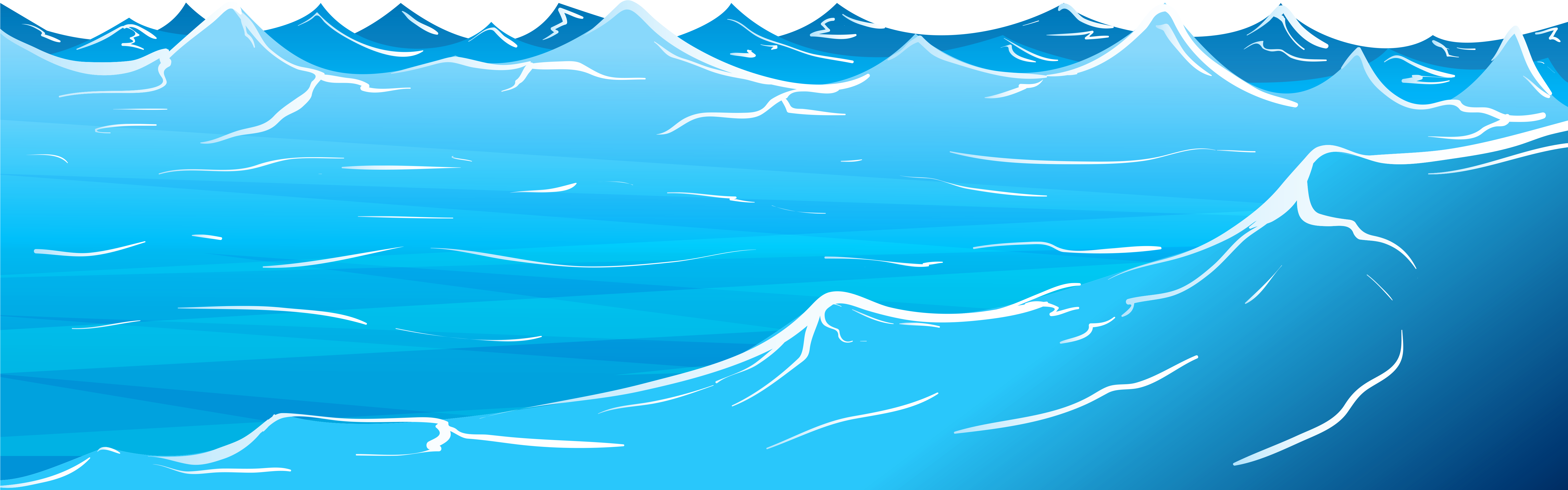 Download Sea Png Sea Clipart Full Size Png Image Pngkit Download transparent ocean png for free on pngkey.com. download sea png sea clipart full