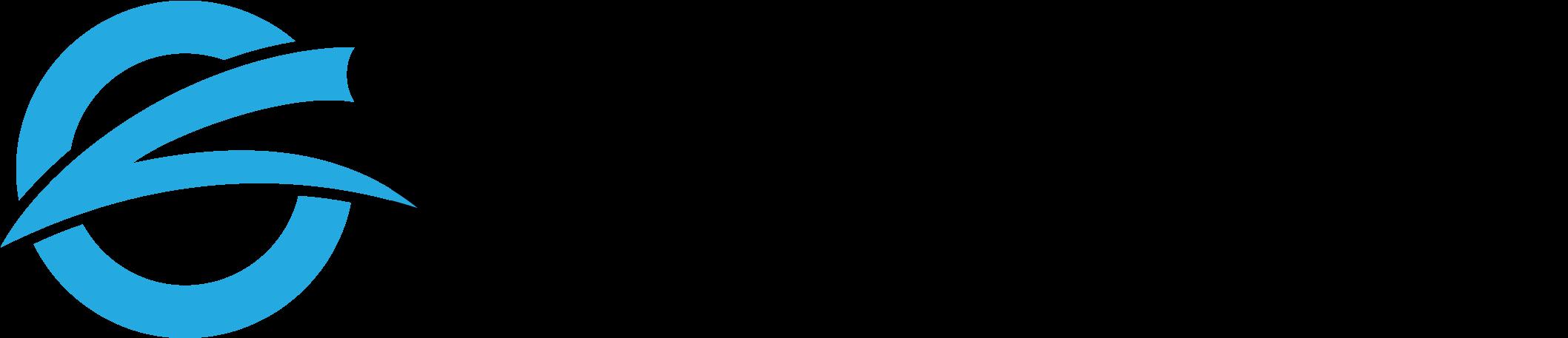 Download Lg Logo Png Transparent Background - Pivitec Llc