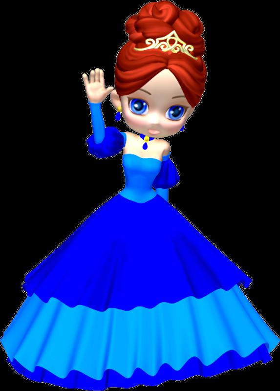 Download Princess Clip Art Free Download Clipart Images Princess Clipart Png Full Size Png Image Pngkit