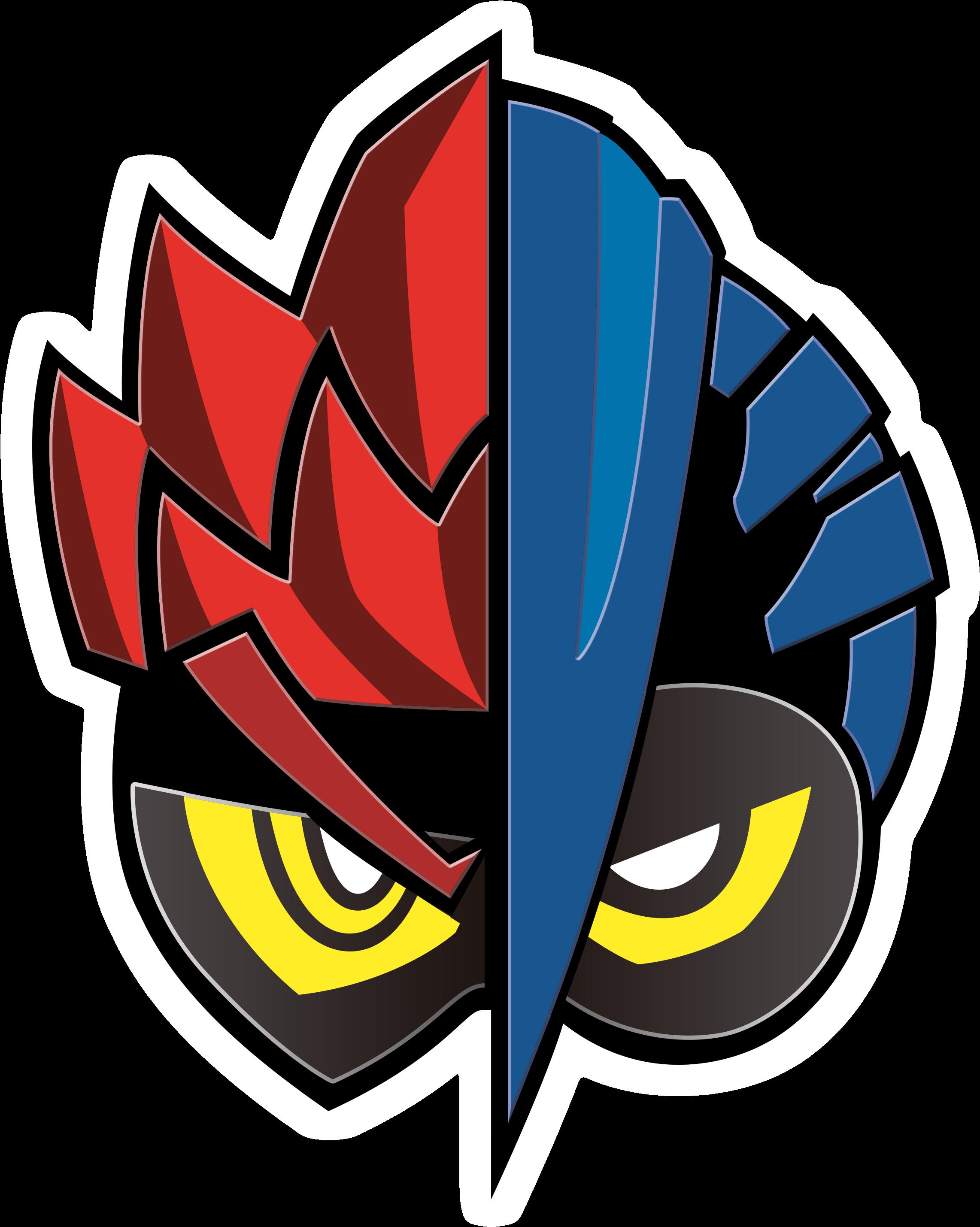download logo kamen rider para dx full size png image pngkit download logo kamen rider para dx