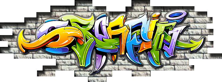 Graffiti Png : Graffiti png photos png mart.