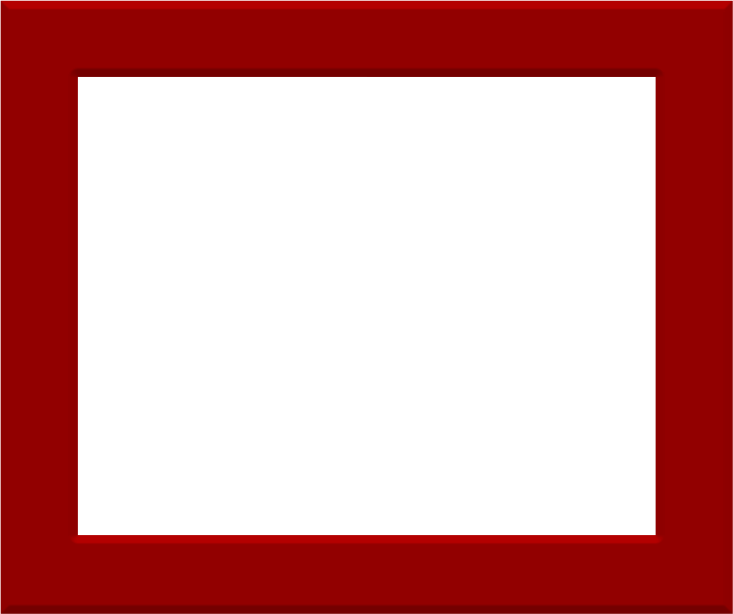 Download Free Png Square Frame Png Images Transparent Red Square Frame Png Full Size Png Image Pngkit All png & cliparts images on nicepng are best quality. download free png square frame png