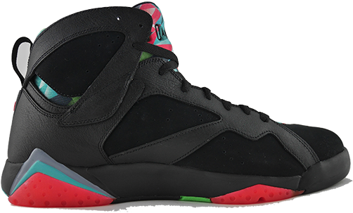 f12a5ff33ea9 Download Air Jordan 7